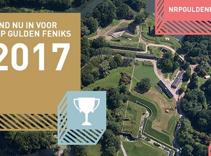 nrp-gf-2017
