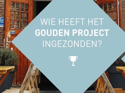 NRP-gulden-feniks-nominaties-2015