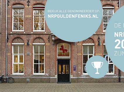 jurybezoek-nrp-guleden-feniks-2016