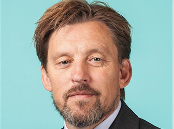 jaap-wiedenhoff-abt