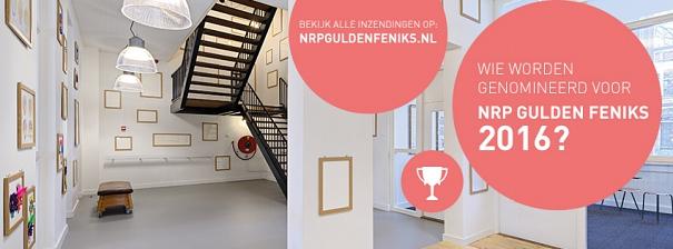 83-inzendingen-nrp-gulden-feniks-2016