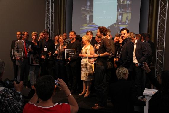 winnaars-nrp-gulden-feniks-2014